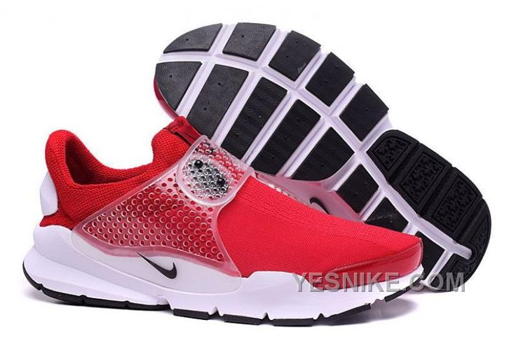 http://www.yesnike.com/big-discount-66-off-nike-midnight-navy-sock-dart-are-available-now.html BIG DISCOUNT ! 66% OFF! NIKE MIDNIGHT NAVY SOCK DART ARE AVAILABLE NOW Only $89.00 , Free Shipping!