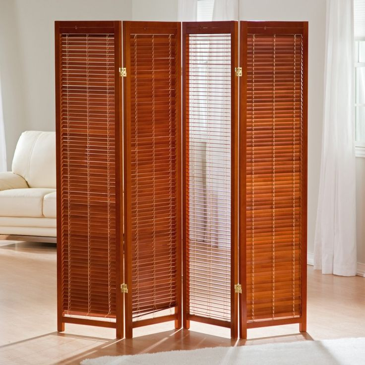 Door Separator Room Separator Ideas: 25+ Best Ideas About Cheap Room Dividers On Pinterest