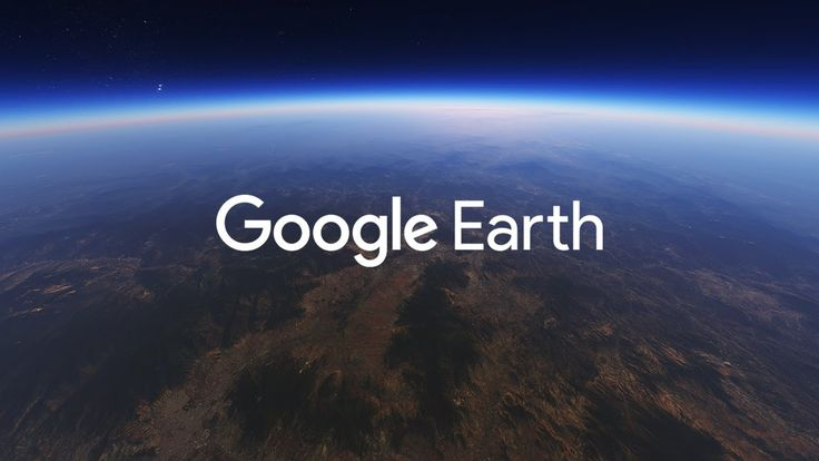 Google just released a promo video for the brand new Google Earth. It shows off some of the world's most scenic views and busiest cities. One new feature is the ability to take 3-D guided tours. I have to try this out!Look at these incredible shots of our beautiful planet.
