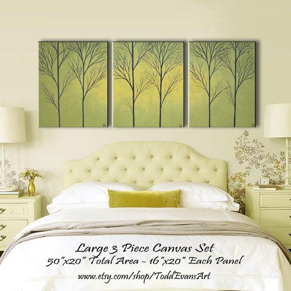 8 best Walls images on Pinterest | Canvas prints, Framed art prints ...