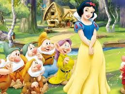 Cartoon Characters and Animated Movies: Sky Cinema to launch new animation movie channel