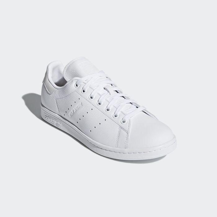 Stan Smith Shoes White 10.5 Mens | Stan