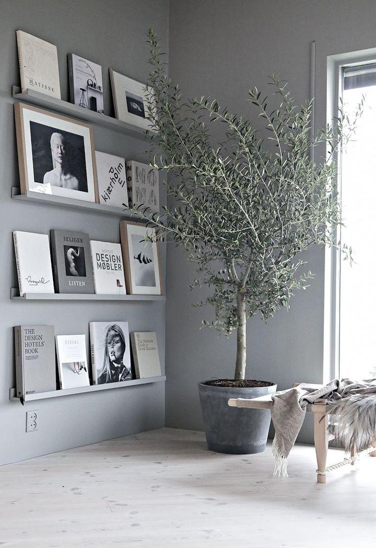 Vårpiffa hemmet med några enkla budgetknep. De här Ikeahacksen är så simpla att vem som helst kan fixa dem – och de är dessutom riktigt snygga.