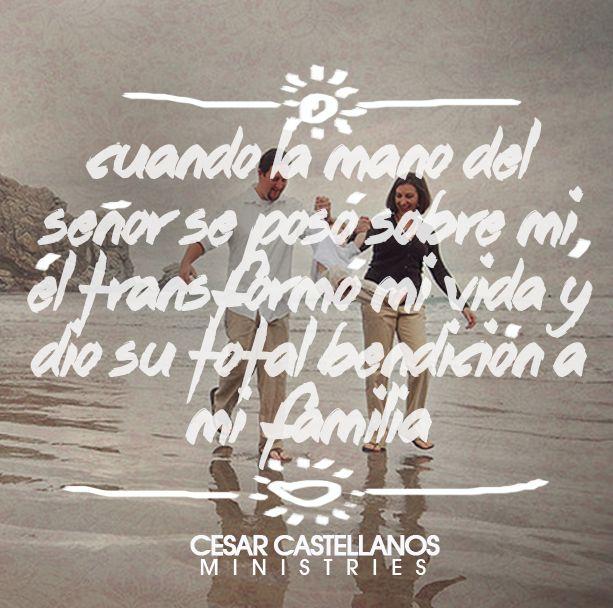 Diciembre 25 - Declara Hoy: