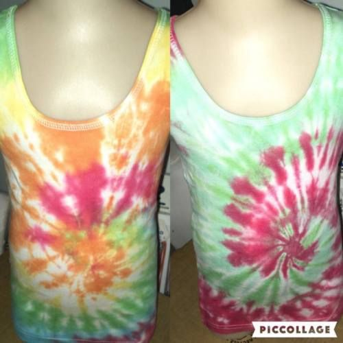 wholesale-2-x-rainbow-tiedye-kids-singlets-size-6-8