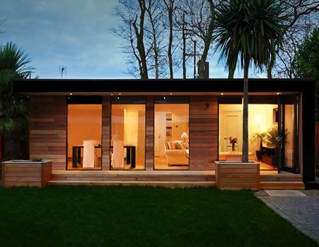 1000 images about home kit homes australia on pinterest for Garden design ideas canberra