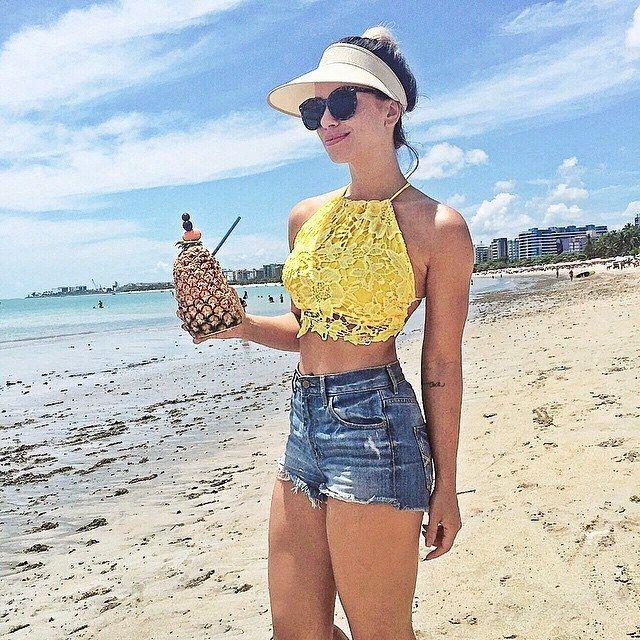 Melhores da Semana | Dezembro 5 | Juliana Goes