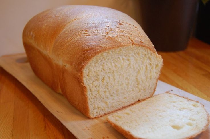 From the blog While She Naps...this is great bread.  I have arthritis and its great to still be able to make bread!  Glad she shared her recipe!