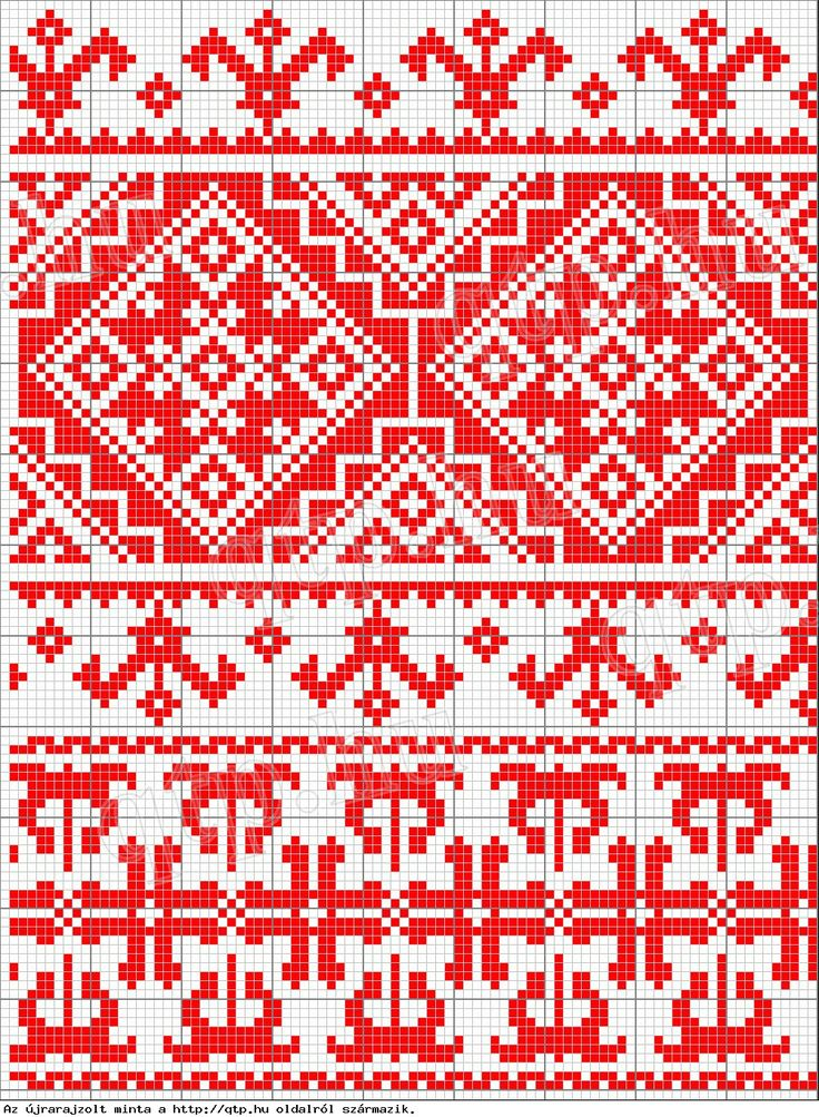 752 best estonian fair isle + fair isle images on Pinterest ...