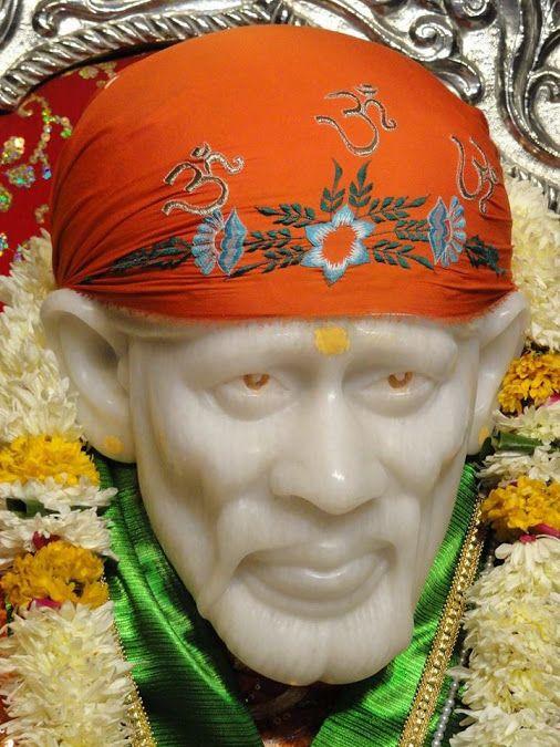. Om Sai Ram..