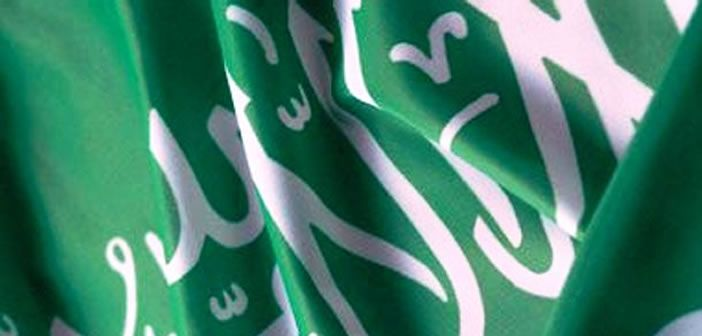 Saudi Arabia: It's time the kingdom changed its policy towards refugees http://descrier.co.uk/news/world/middle-east/saudi-arabia-its-time-the-kingdom-changed-its-policy-towards-refugees/