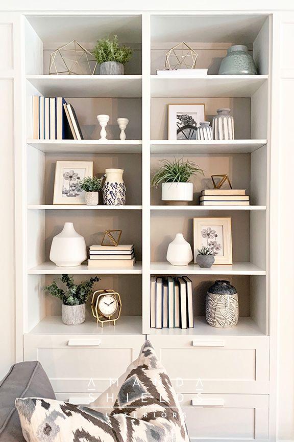 Bookshelf Styling Living Room Decor Shelf Decor Living Room Bookshelf Styling Living Room Bookshelves In Living Room