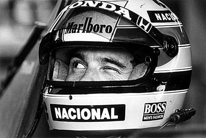 A-piscada-de-Ayrton-Senna(1)