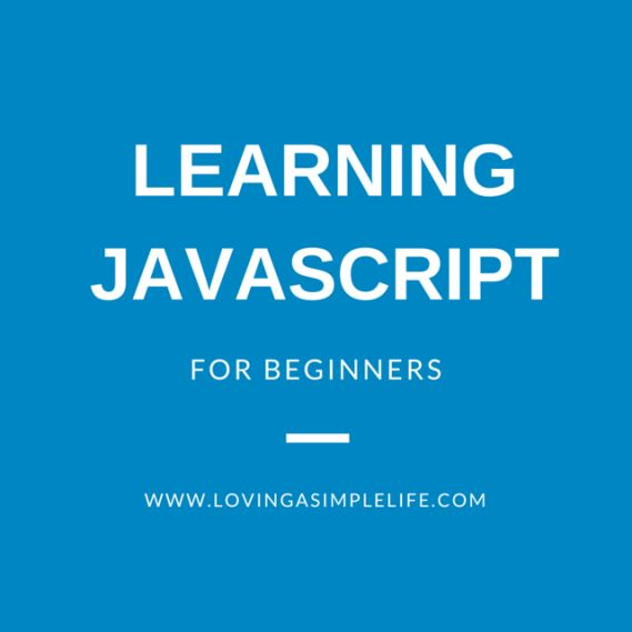 What is the Best Book to Learn JavaScript? - YouTube