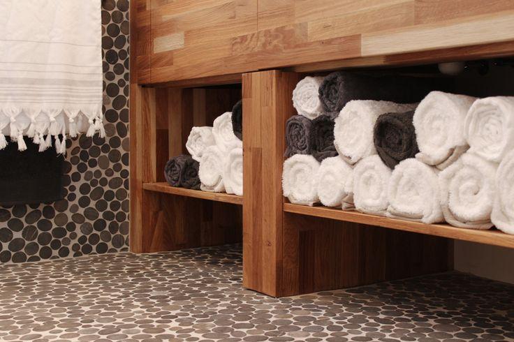 Studio Marijke Schipper: ontwerp, styling en fotografie voor Eigen Huis & Tuin - televisie
