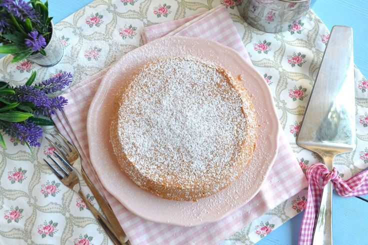 Pasta viennese, scopri la ricetta: http://www.misya.info/ricetta/pasta-viennese.htm