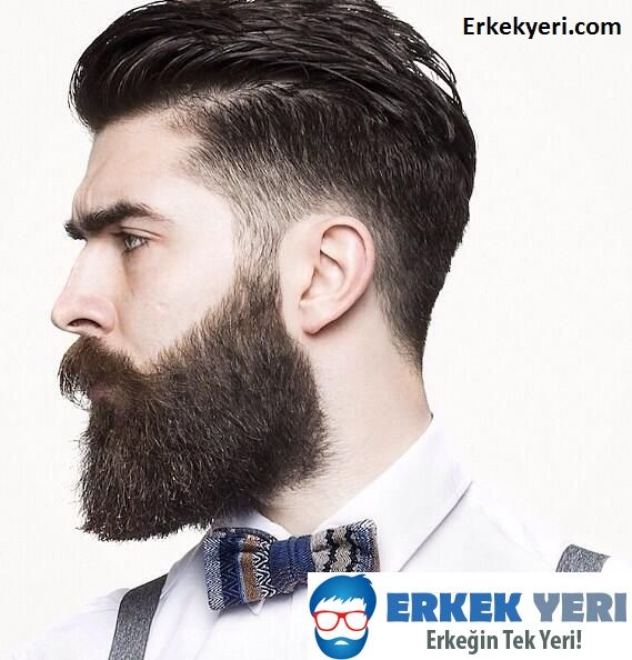 sakal modelleri pinterest 39 te sakallar sakall adam ve beards and mustaches hakk nda 1000 39 den. Black Bedroom Furniture Sets. Home Design Ideas