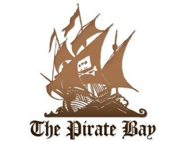 Pirate Bay owners knocked off stock market | The Pirate Bay ship has gone distinctly off course, with the announcement that its new Swedish owners have been banned from trading shares. Buying advice from the leading technology site