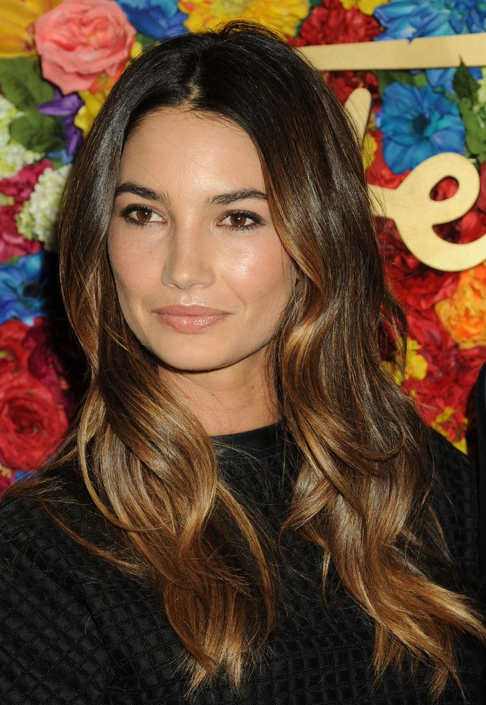 haircuts for brunettes 58 best jacqueline macinnes wood images on 2434 | 28f9e38a75909a248e8191004330799a popular hairstyles pretty hairstyles