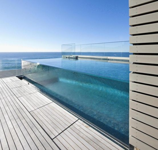 Pool side.Swimming Pools, Dreams Home, Summer House, Indoor Fireplaces, Interiors Design, Future House, Home Architecture, Glasses Boxes, Dreams Pools