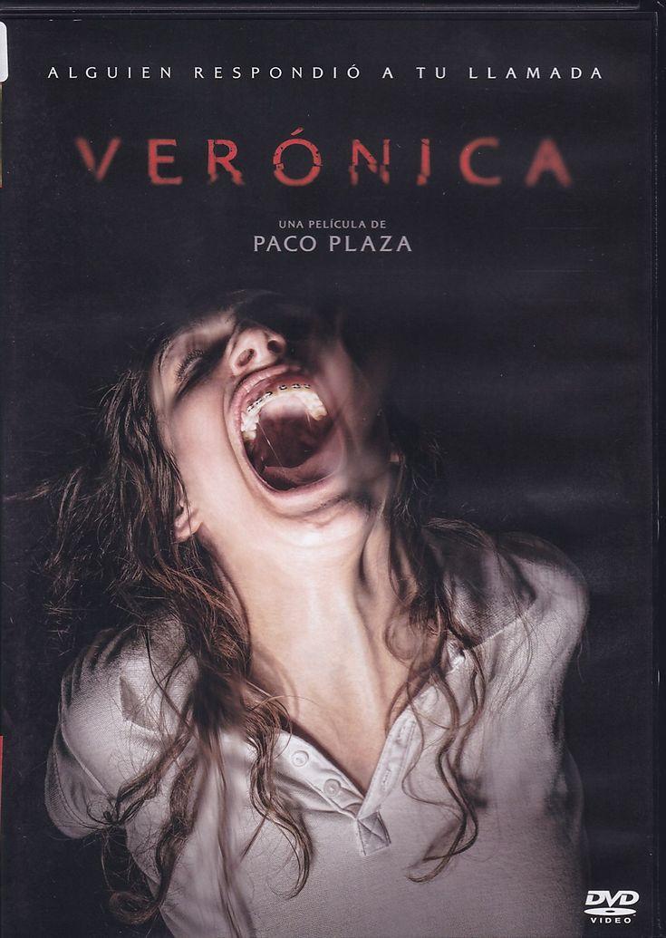 Inspirada en una historia real sucedida en el madrileño barrio de Vallecas en los años 90. Tras hacer una ouija con unas amigas, una adolescente es asediada por aterradoras presencias sobrenaturales que amenazan con hacer daño a toda su familia.