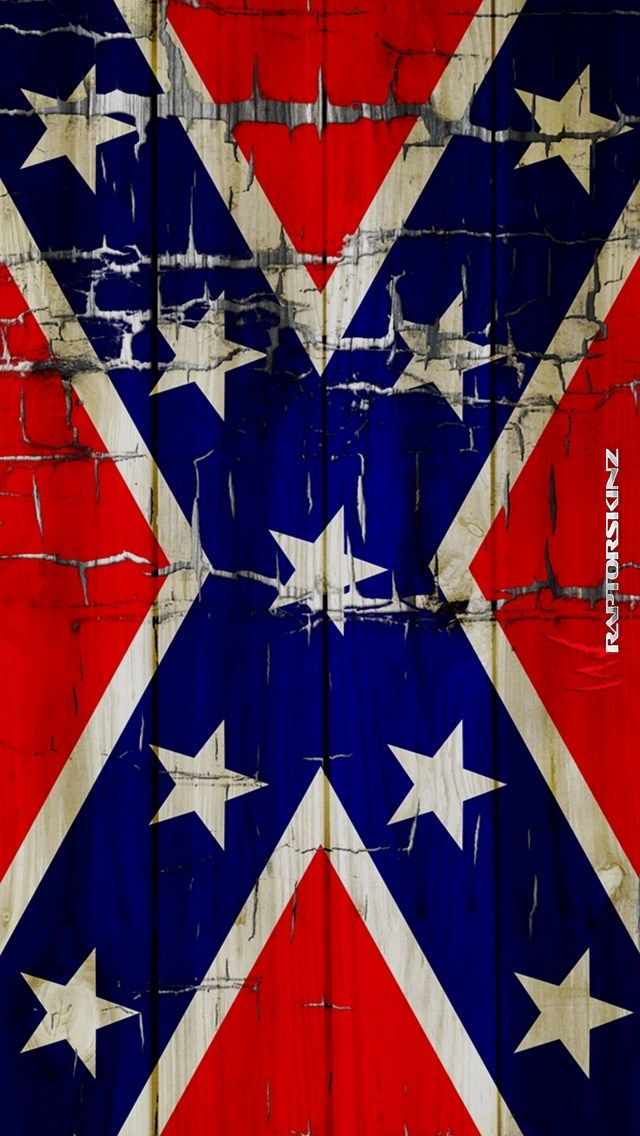 images about Rebel flags on Pinterest 640×1136 Rebel Flag Backgrounds (38 Wallpapers) | Adorable Wallpapers