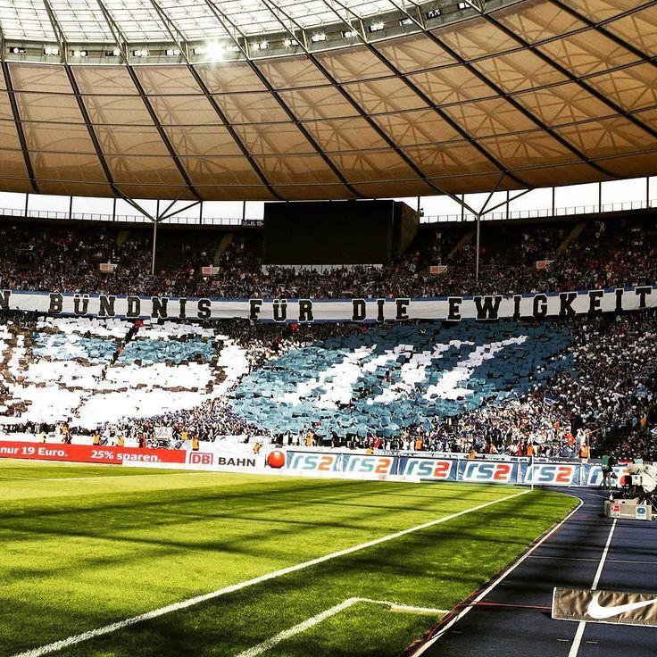 -lichen Glückwunsch zum Gründungstag Freunde vom Karlsruher SC ! 123 ist schon 'ne Nummer! #hahohe