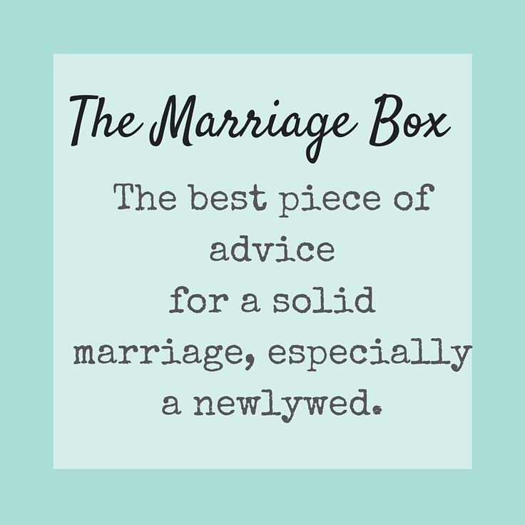 Funny Marriage Quotes For Newlyweds: The Best Wedding Advice For A Bride To Be Or A Newlywed