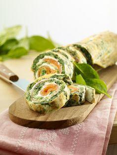 Ob Pausenbrot oder Büro-Mahlzeit – auch unterwegs müssen Sie nicht auf Ihre…