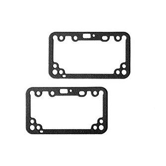 Holley Performance 108-56-2 Fuel Bowl Gasket; For Model 4180
