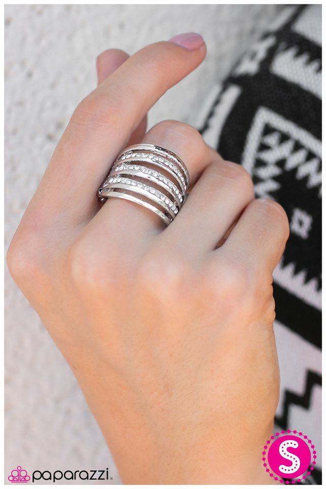 Lake Style Jewelry and Accessories : New $5 Rings Just In