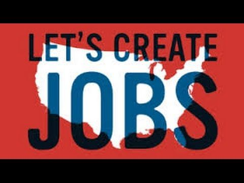 Find a job in your area , Search thousands of new jobs in your area and apply online . Start your job search with bestonlinejobs today. http://www.bestonlinejobs.co.uk It is very easy to Find a job in your area . Get job alerts by email and apply straight from your phone. Perform a job search, find jobs that