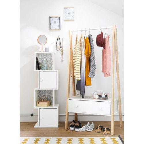 266 best images about maison et d co on pinterest ikea ikea roller blinds and ps. Black Bedroom Furniture Sets. Home Design Ideas