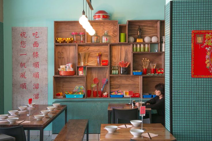 13 unusual places to eat in Joburg