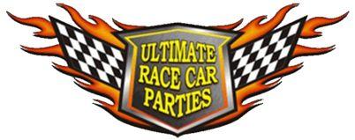 inflatable Slides And Jumpers, Disney Cars Inflatable Slide Rental - Ultimate Race Car Parties - Redlands, Ca