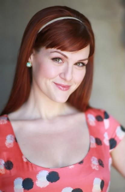 This simple hairband makes for a great hair look on Sara Rue! Watch Sara in IMPASTOR. Discover full episodes at http://www.tvland.com/shows/impastor.