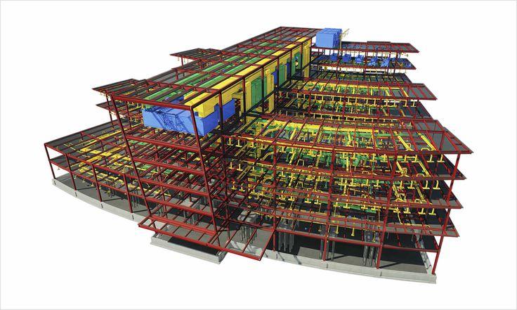Best  Structural Engineer Ideas On   Built In Kitchen