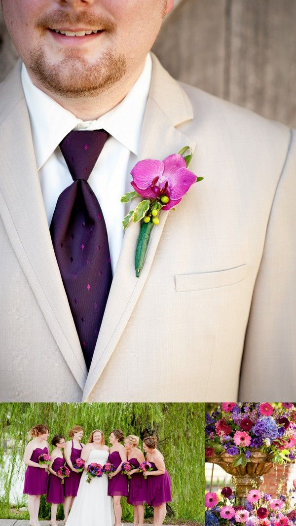 Shannon + Blaine Jewel Toned wedding at Legacy Farms. Venue: Legacy Farms, Cake: The Bake Shoppe, Flowers: Enchanted Florist. #nashville #venue #legacyfarms #maineventproductions    maineventpro.com   Photo: Erin from The Collection