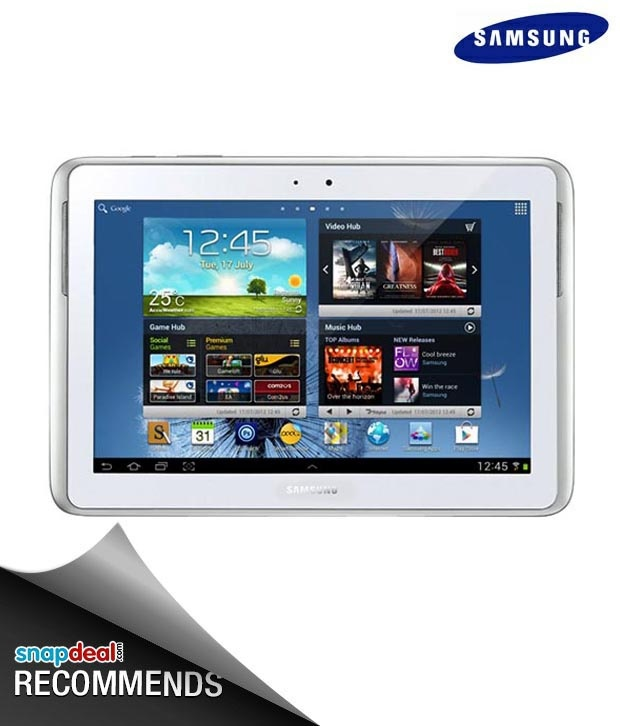 #Snapdealbestproducts http://www.snapdeal.com/product/samsung-galaxy-note-800/236003?pos=4;167