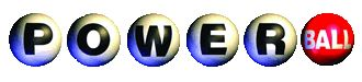 The next Powerball drawing will be on Wed May 4th, 2016 with an estimated Grand Prize of $348 MIL ($226.1 MIL CASH)