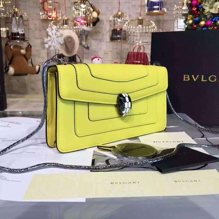 bvlgari bag id bulgari leather designer handbags bulgari buy wallets online bulgari bags for sale bulgari backpacks for