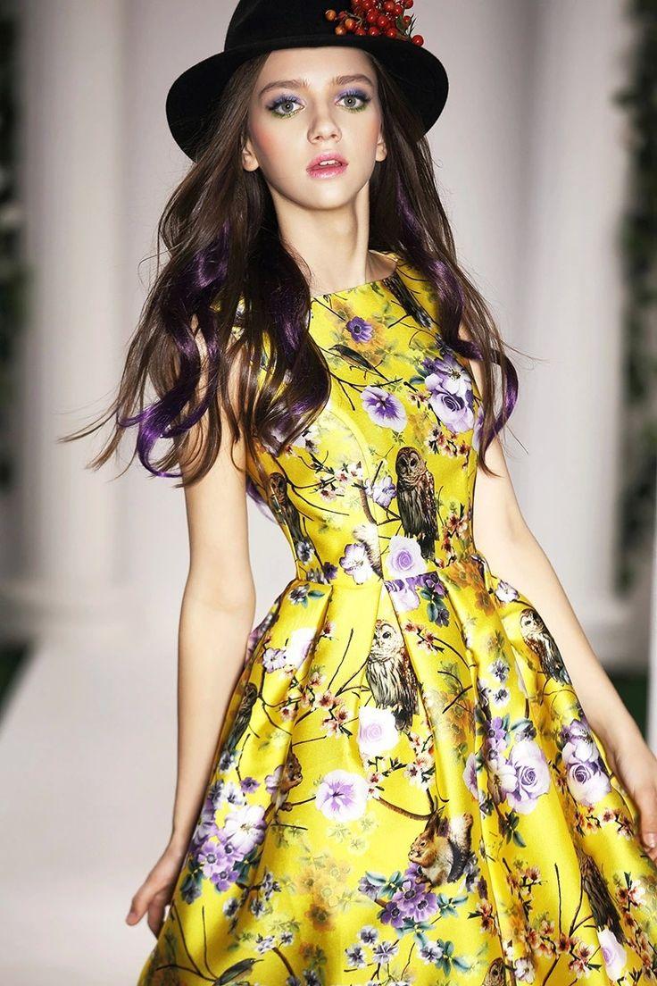 Для париж шоу хиппи одежда женщины красивые платья звезда летняя Highend стили Saia Feminina платьекупить в магазине jonneyнаAliExpress