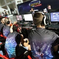Campionato nazionale di videogiochi, ecco i più forti gamers d'Italia