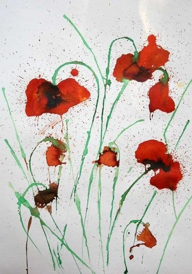 01_poppies_rect540