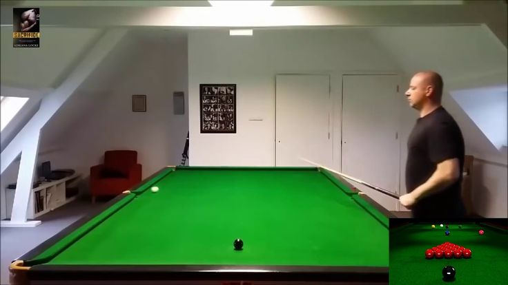 Best Snooker Shots 2017 - The shots that you can not miss! Best Snooker Shots 2017 - The shots that you can not miss!  Best Soccer Matches Aggregates the best videos from all around youtube  If this is your vidoe and you want us to remove it please send us a message. Thank you.  The 2017 Ladbrokes Players Championship professional ranking snooker tournament was played between 612 March 2017 at the Venue Cymru in Llandudno Wales. It was the 17th ranking event of the 2016/2017 season.In the…