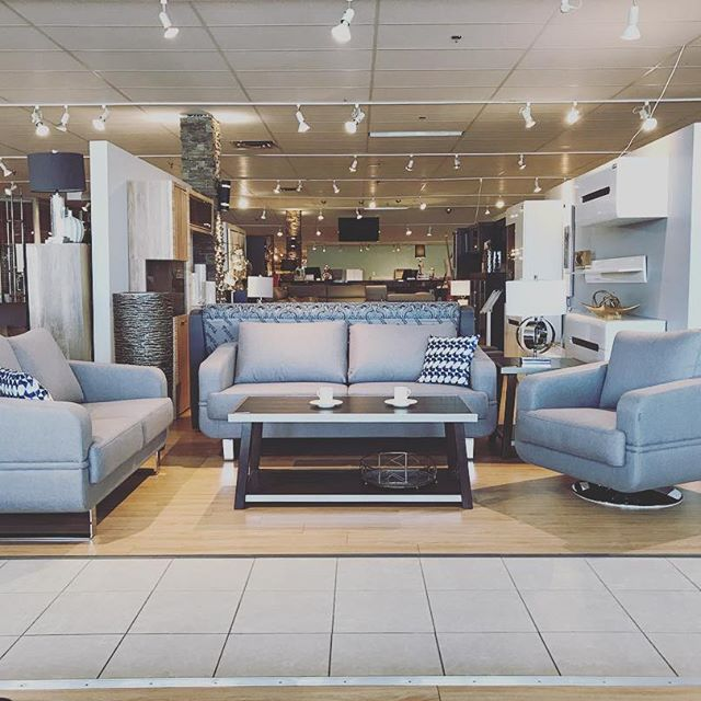 Perfect CLUB Set   European Style For Your Home At Smart Furniture! #furniture # Mississauga