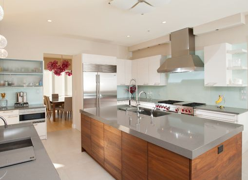 Best 1000 Images About Concrete Countertops On Pinterest 400 x 300
