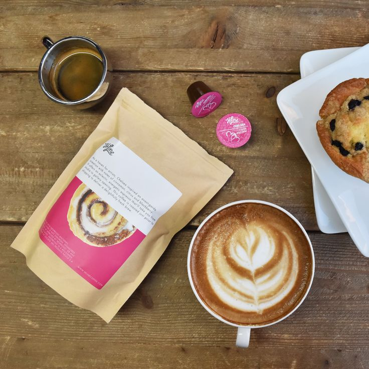 25+ beste ideeën over Cafetiere a capsule op Pinterest