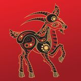 Chinese Horoscope. Year Of The Horse - Download From Over 57 Million High Quality Stock Photos, Images, Vectors. Sign up for FREE today. Image: 21483379