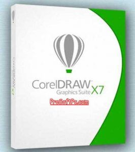 Corel Draw x7 Keygen & Serial Number Full [Updated] Get Here!